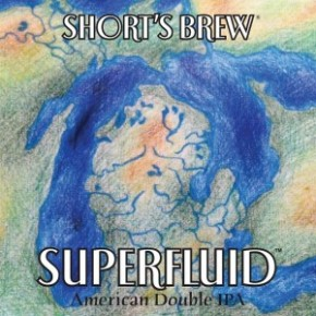 Superfluid by Short's